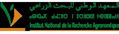 Fouad Mokrini Logo